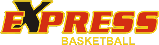 Express Basketball